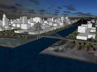 Bakan Turhan: Kanal İstanbul'a 2019'da başlamayı planlıyoruz