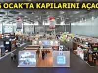 Turkey Expo Qatar 2019'un tarihi belli oldu