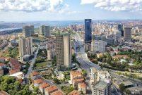 Türk gayrimenkul sektöründe yatırımlar hız kazandı