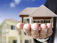 Ev almak isteyenlere dört dörtlük fırsatlar