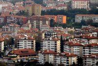 Günübirlik konut kiralamalarına 12,4 milyon lira ceza
