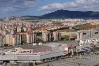 Kurtköy'de 14.3 milyon TL'ye satılık arsa