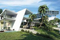 LUX Bodrum Resort & Residences basınla buluşuyor
