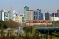 Doğuş GYO Maslak'taki dev binayı 525 milyon TL'ye satın aldı