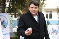 Mehmet Aydın Uruguay'da zenginlerin yaşadığı siteden ev aldı