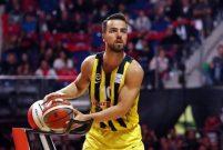 Milli basketbolcu Mahmutoğlu kentsel dönüşüm mağduru oldu