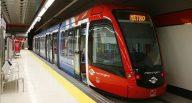 Uysal: İstanbul'a 600 kilometre ilave metro yapacağız