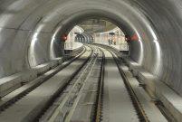 İzmir Otogar Halkapınar metrosunu Bakanlık yapacak