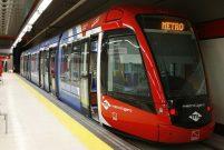 Şişhane Seyrantepe metro hattının güzergahı belli oldu