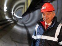 Başkan Uysal: Dünyanın en büyük metro inşaatı İstanbul'da