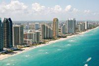 Miami'de konut alımında Ruslar Türklerle yarışıyor