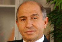 Nihat Özdemir: Limak Holding 2 milyar dolarlık yatırım yapacak