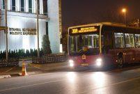 İETT'den özel halk otobüslerinin grevine ilişkin açıklama