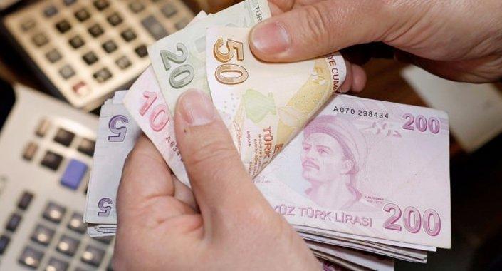 TESK'ten kira ödemelerinde milli para önerisi