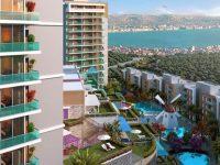 Park Yaşam Santorini'de fiyatlar 228 bin TL'den başlıyor