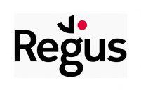 Regus 15 Mart'ta basınla buluşuyor