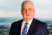 Dr. Tamer Saka kimdir?