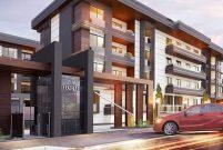 Teos Life Residence'de fiyatlar 219 bin TL'den başlıyor