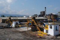 ÖİB'den şeker fabrikaları açıklaması