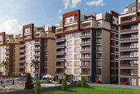Trend GYO Bursa'da yeni projeye başlıyor
