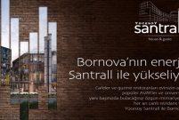 Yücesoy Santrall'de fiyatlar 415 bin TL'den başlıyor