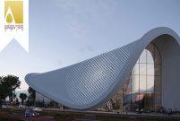 İtalya'dan Arkiteam Mimarlık'ın 4 projesine 4 ödül