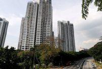 Airbnb'den ev kiraya veren iki kişiye 45 bin 800 dolar ceza