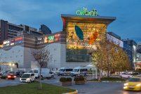 Akiş GYO hisselerine EBRD'den büyük yatırım