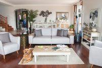 Biev Venice Collection ile ilkbaharı evinize taşıyor