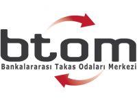 BTOM'un gayrimenkulleri 3 Mayıs'ta satışta