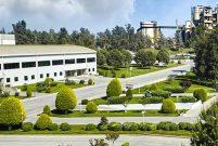 Adana Çimento, Çimsa'daki payını Sabancı'ya sattı