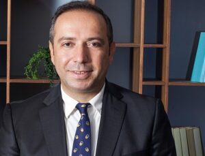 Davut Karaçak: Tüketici mobilyayı yüzde 10 daha ucuza alacak