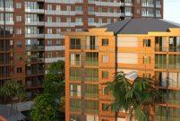 Doka Evleri Aydınlı'da fiyatlar 270 bin TL'den başlıyor