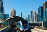 Damac Dubai'deki lüks konutları CS Gayrimenkul'le satacak