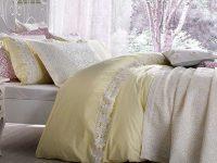 English Home ile tasarım baharı yatak odanızda