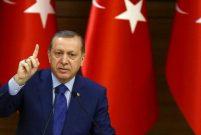 Cumhurbaşkanı Erdoğan'dan gayrimenkul sektörüne destek mesajı
