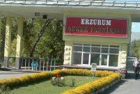 Erzurum ile Erzincan şeker fabrikaları ihalesinde son durum