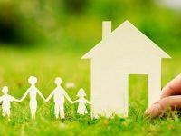 Kira öder gibi ev sahibi olmanın püf noktaları