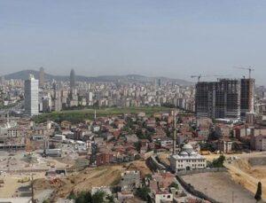Selimoğlu İnşaat'ın yöneticileri gözaltına alındı