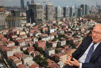 Tavukçuoğlu; Fikirtepe'de bu fiyata ev bulmak artık çok zor