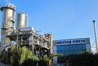 Gentaş Genel Metal fabrika binası satın aldı