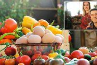 Hasan Bey Çiftliği'ne 20 taş villalık 100 milyon dolarlık otel