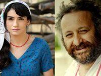 Hazar Ergüçlü ile Onur Ünlü Cihangir'de ev arıyor