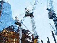 Kentsel dönüşüm yasası sil baştan yenileniyor
