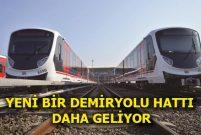 Başbakan Yıldırım'dan İzmir'e yeni yatırım müjdesi