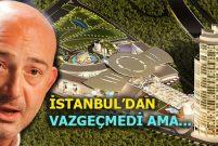 Doğuş Grubu İzmir İstinyepark hisselerini devretti