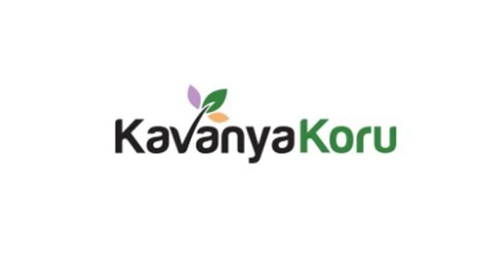 Kavanya Koru'da fiyatlar 190 bin TL'den başlıyor