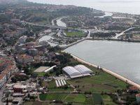 İstanbul Küçükçekmece'de 2.3 milyon TL'ye satılık arsa