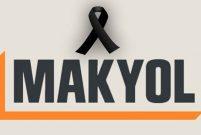 Makyol İnşaat'ın acı günü, Salih Karadan yaşamını yitirdi