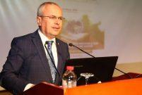 Mehmet Ceylan: Yılda 500 bin konutu dönüştürmeyi hedefliyoruz